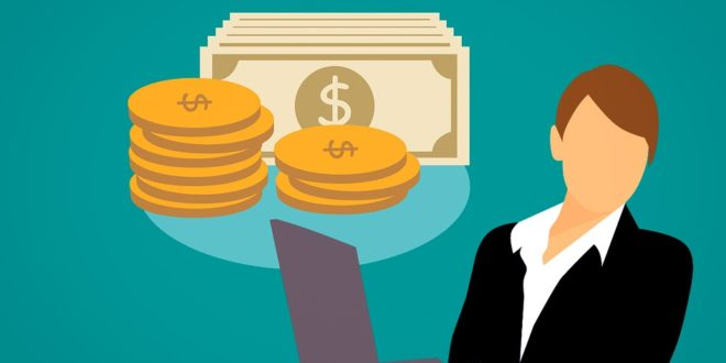How to Benefit from Business Credit